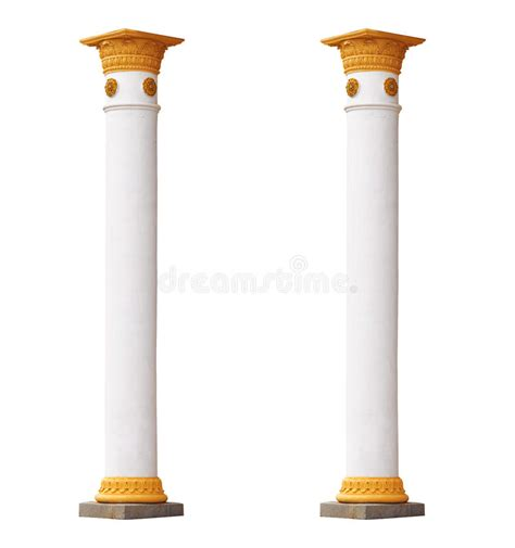 latex imagenes dos columnas dos columnas blancas en el estilo arquitect 243 nico cl 225 sico