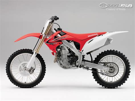 honda motocross bikes 2011 honda dirt bike models photos motorcycle usa