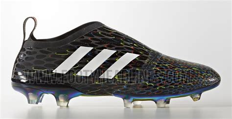 adidas football shoes new adidas glitch released boot with interchangeable
