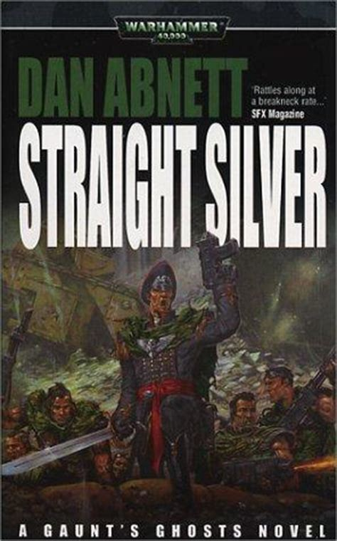 the founding a gaunt s ghosts omnibus books silver gaunt s ghostspedia wiki fandom