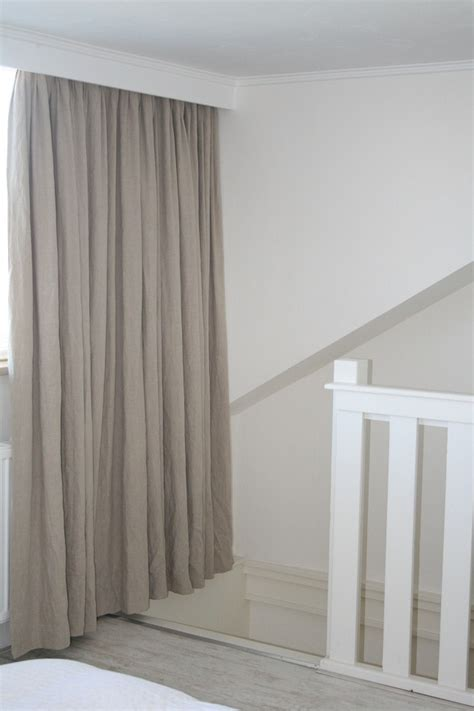 Linen Curtain Panels Ikea Decorating Curtain 10 Top Best Seller Contemporary Curtains Ikea Design Collection Curtains Ikea Ikea