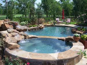 landscaping katy landscaping ideas for landscaping katy tx