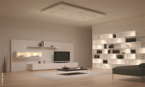 interior lighting design for homes interior light project interior design loversiq