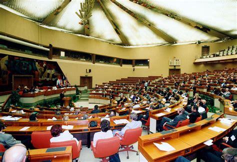 si鑒e parlement europ馥n ancien h 233 micycle du parlement europ 233 en 224 luxembourg 1979