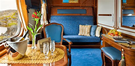 cabin classes golden eagle luxury trans siberian cabin classes tstc