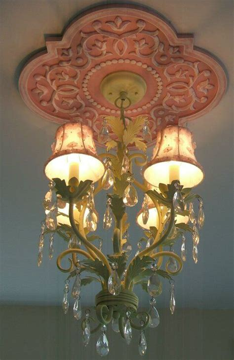 ceiling medallion and chandelier ceiling medallions by