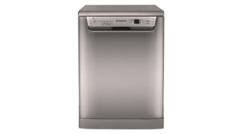 Ariston Kitchen Appliances by 60cm Dishwasher Lff8m5xaus Cooking Appliances Kitchen