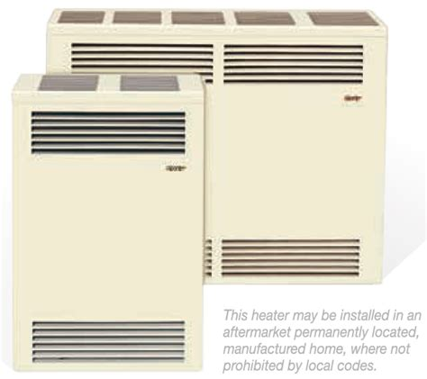 cozy vented room heater the cozy direct vent wall furnace