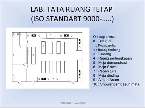 layout laboratorium kimia pengelolaan lab ipa 1 2 laboratorium dan pengadaan bahan