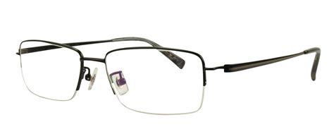 rimless glasses progressive lenses louisiana brigade