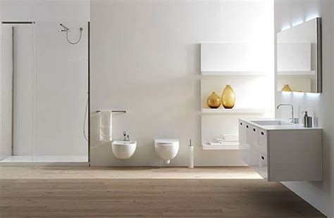 small bathrooms with wood floors modern bathroom flooring with modern bathroom with wood floor ideas for the bathroom