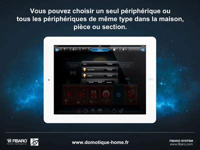 android studio tutorial pdf francais param 233 trage de l appli fibaro ipad
