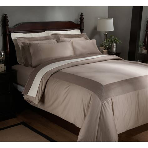 modern bedding collections popular 203 list contemporary quilt sets