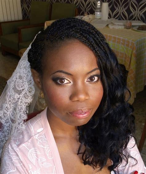 african american cosmetics 2014 african american wedding makeup looks makeup vidalondon