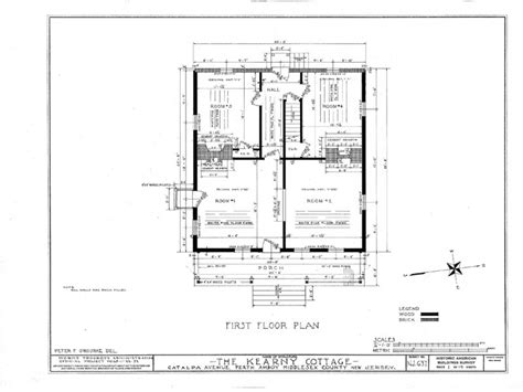 Saltbox Cabin Plans by Saltbox Style Home Plans Traditional Saltbox House Plans
