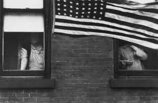 nj photographers when robert frank the american flag photography