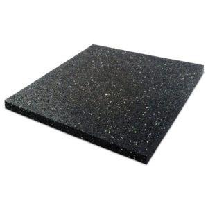 tappeto lavatrice i 5 migliori tappeti antivibrazioni lavatrice economiche
