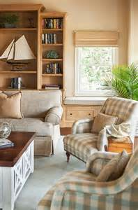 Lenox Chandelier Maine Shingle Style Beach Cottage Home Bunch Interior