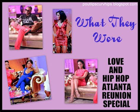 love and hip hop reunion season 4 images mimi love and hip hop reunion images mimi love and