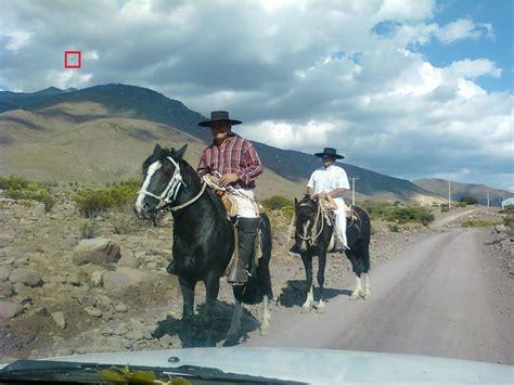 imagenes extrañas de ovnis asociacion de chilenos en rusia los ovnis en el cielo de