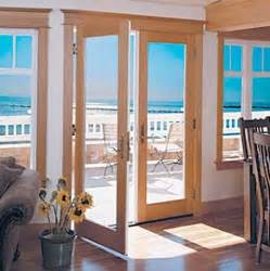 Interior Garden Door Interior French Glass Doors From Lowes Home Decorating Cheap