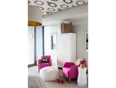 decorating tip balance legs skirts i promise this is a designer decorating tips for common design mistakes one