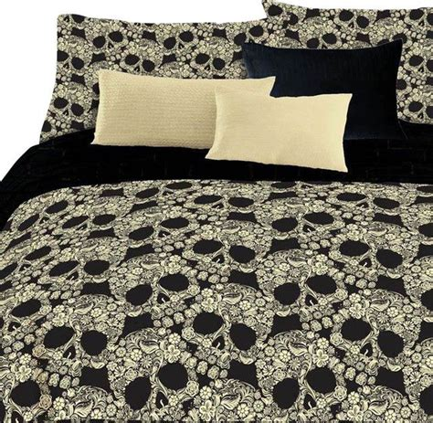 day of the dead bed set 17 best images about day of the dead and sugar skull decor on pinterest table and