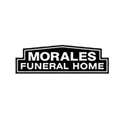 best funeral home websites home review black owned funeral homes in houston tx home review