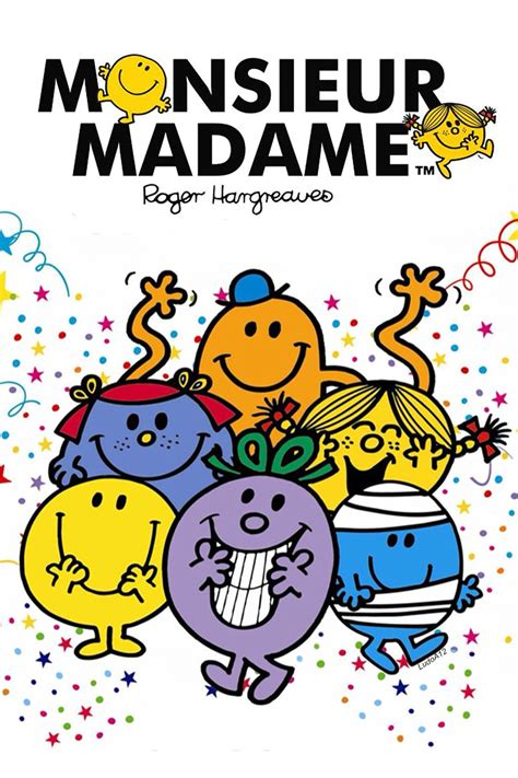regarder little complet en streaming hd serie mr men and little miss 1995 en streaming vf