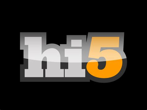 Hi5 Search By Email Hi5 S Sociopath Will Help Social Gamers And Studios Escape Aol News