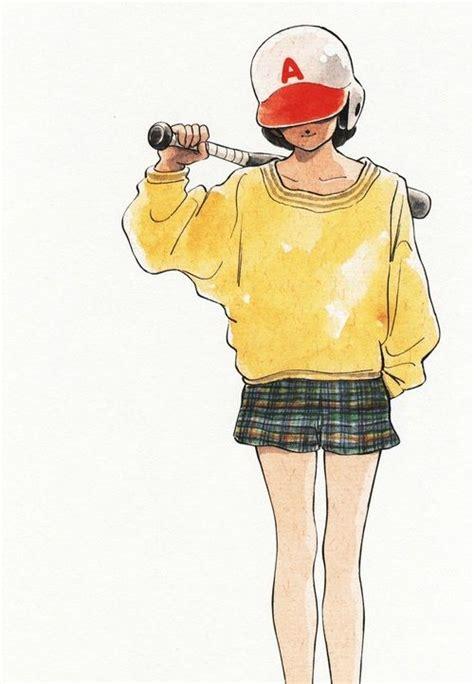 mitsuru adachi 12 best images about mitsuru adachi on seasons