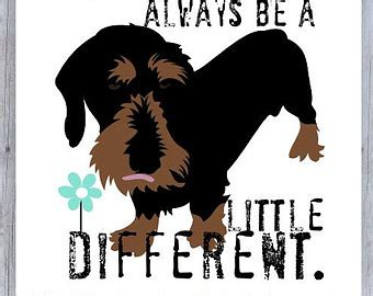 dachshund home decor dachshund home decor blue dachshund dachshund home decor etsy