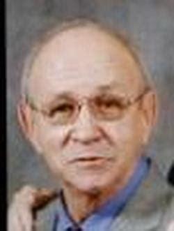 ewell dickerson obituary trenton legacy