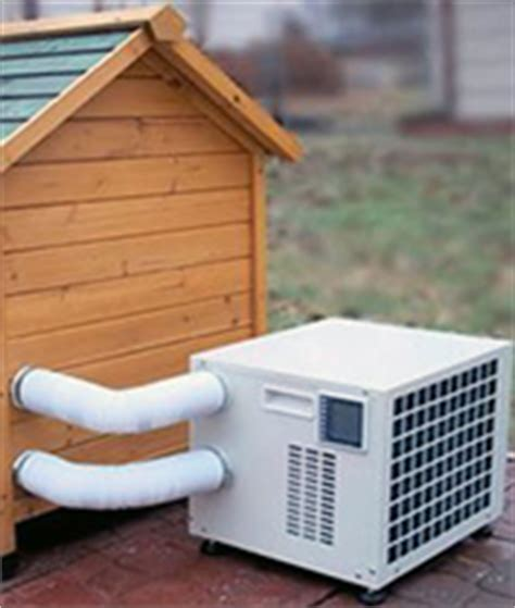dog house heater air conditioner 41 cool luxury dog houses for your pooch
