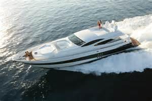 500 ft yacht for pinterest