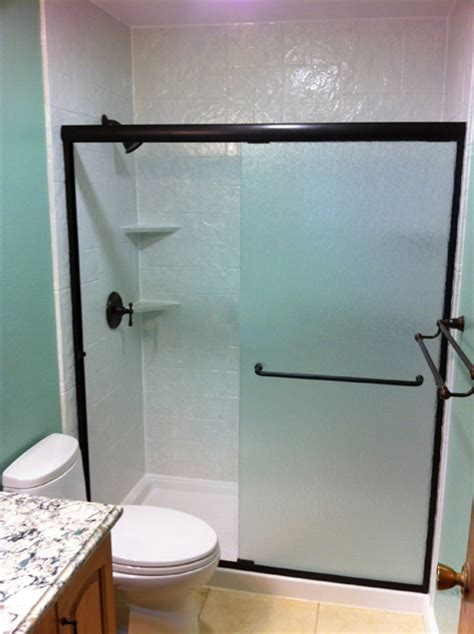 Bath Wraps Bathroom Remodeling by Bathroom Remodeling San Diego Bath Wraps