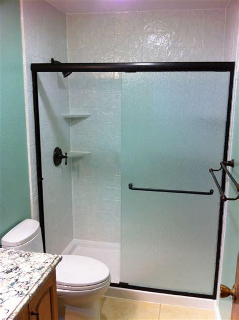 bathroom wraps bathroom remodeling san diego bath wraps