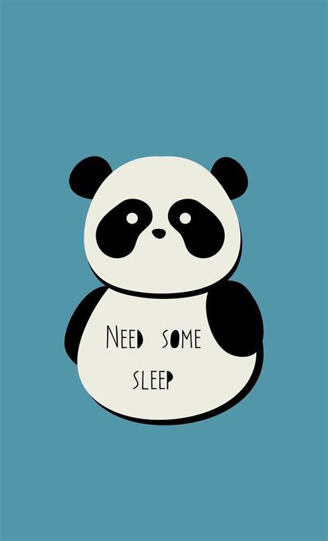 panda iphone wallpaper gallery