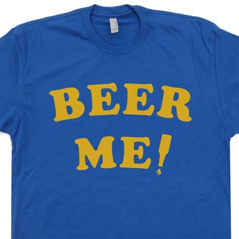 Tshirts Suffocation3 me t shirt t shirt vintage t shirt