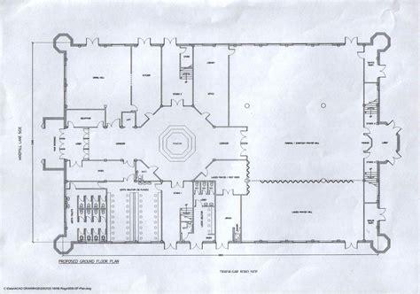 blue mosque floor plan 100 blue mosque floor plan world architecture