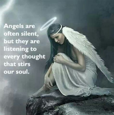 imagenes i love you angel 255 best images about spiritual and angels 2 on pinterest