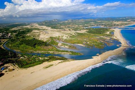 san jose cabo estuary map san jose cabo photo gallery