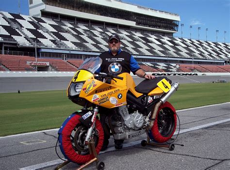 what do you need to buy your first house buying your first motorcycle invasives blog