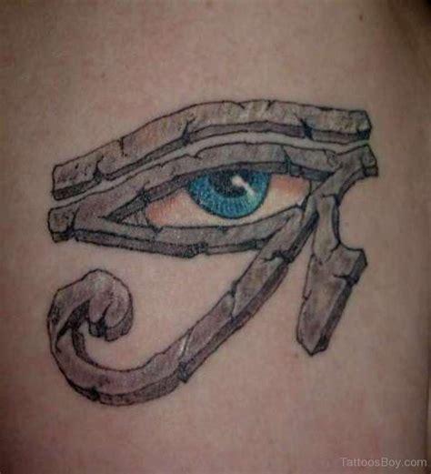 tattoo eyewear eye tattoos tattoo designs tattoo pictures