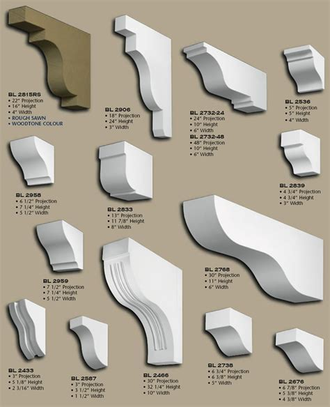 Cheap Corbels And Brackets Polyurethane Corbels Pg 14 Buy Selection
