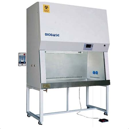 Class Iii Biosafety Cabinet by Biological Safety Cabinet