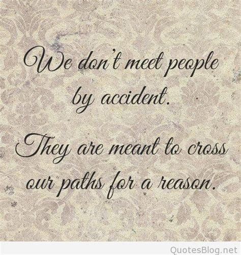 images quotes images quotes sayings