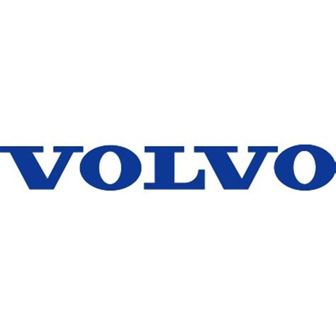 volvo group   forbes  employers  women list