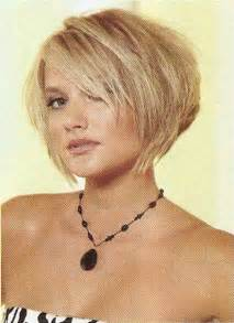 sling bob haircut pictures sling bob with bangs haircut short hairstyle 2013