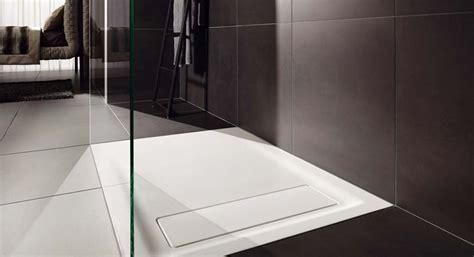 piatti doccia filo pavimento prezzi piatto doccia filo pavimento bagno e sanitari